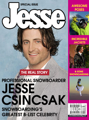 Urban Dictionary: C-list celebrity