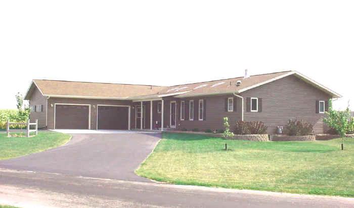 Modular Home Modular Homes Prairie Du Chien Wi