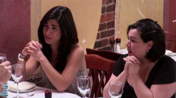 Kitchen Nightmares US Season 6, Episode 1 – La Galleria 33, Part ...