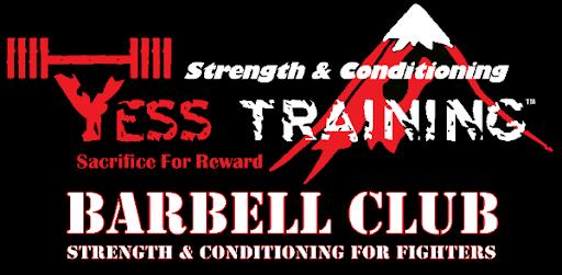 YESS Training (LLC)