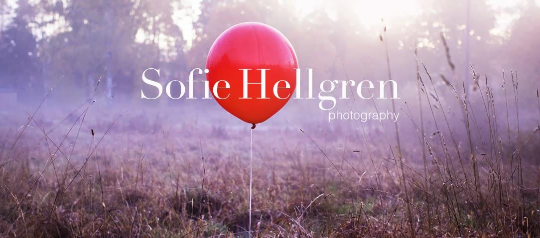 Sofie Hellgren