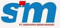 Lowongan Kerja Branch Marketing Manager di PT.Swakarya Insan Mandiri – Malang