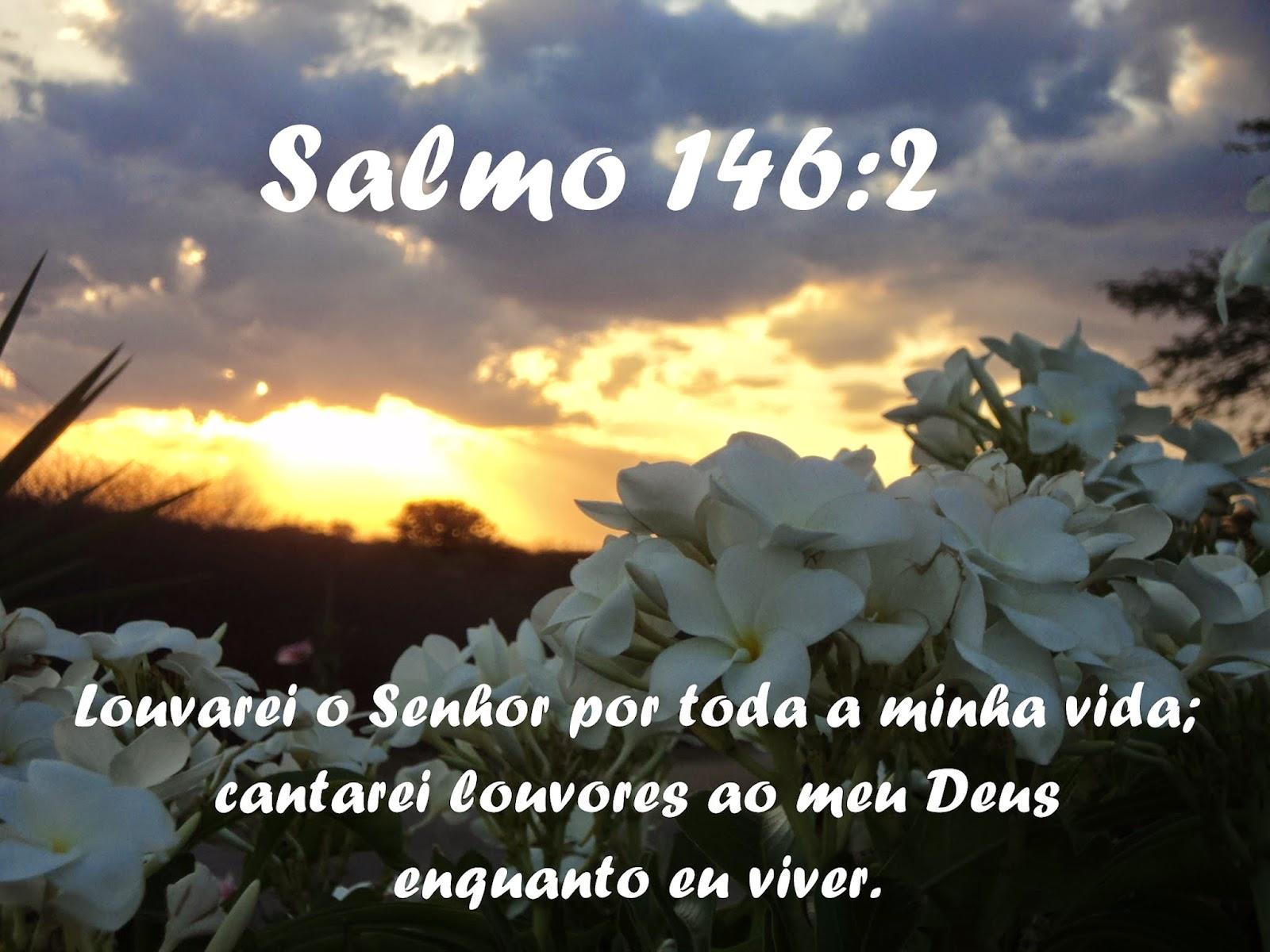 http://4.bp.blogspot.com/-v252lsjaas4/VRMiCZ67MCI/AAAAAAAAAN0/EWMxFXJwvzc/s1600/Salmo%2B146%2B2.JPG