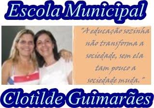 E.M. Clotilde Guimarães