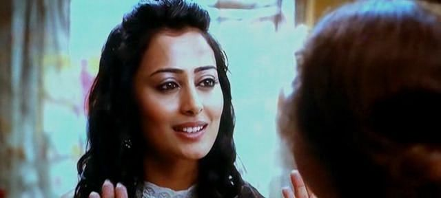 Resumable Mediafire Download Link For Hindi Film Ajab Gazabb Love (2012) Watch Online Download