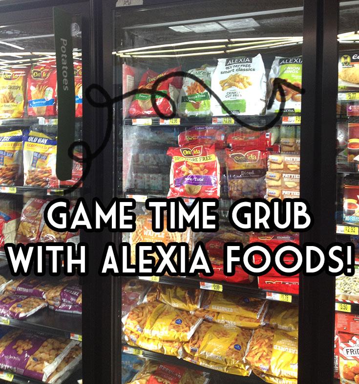 http://www.alexiafoods.com