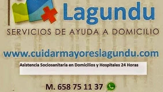 Limpieza Hogar en Irun, Hondarribia, Donostia, Gipuzkoa