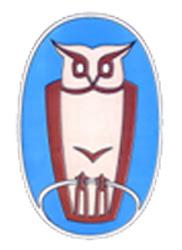 SMP Negeri 1 Cirebon