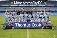 Pemain Manchester City yang Akan Dijual