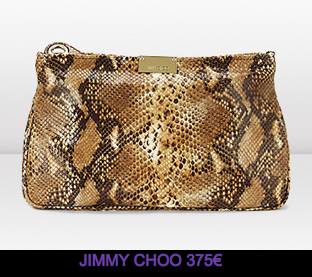 Cartera JimmyChoo3