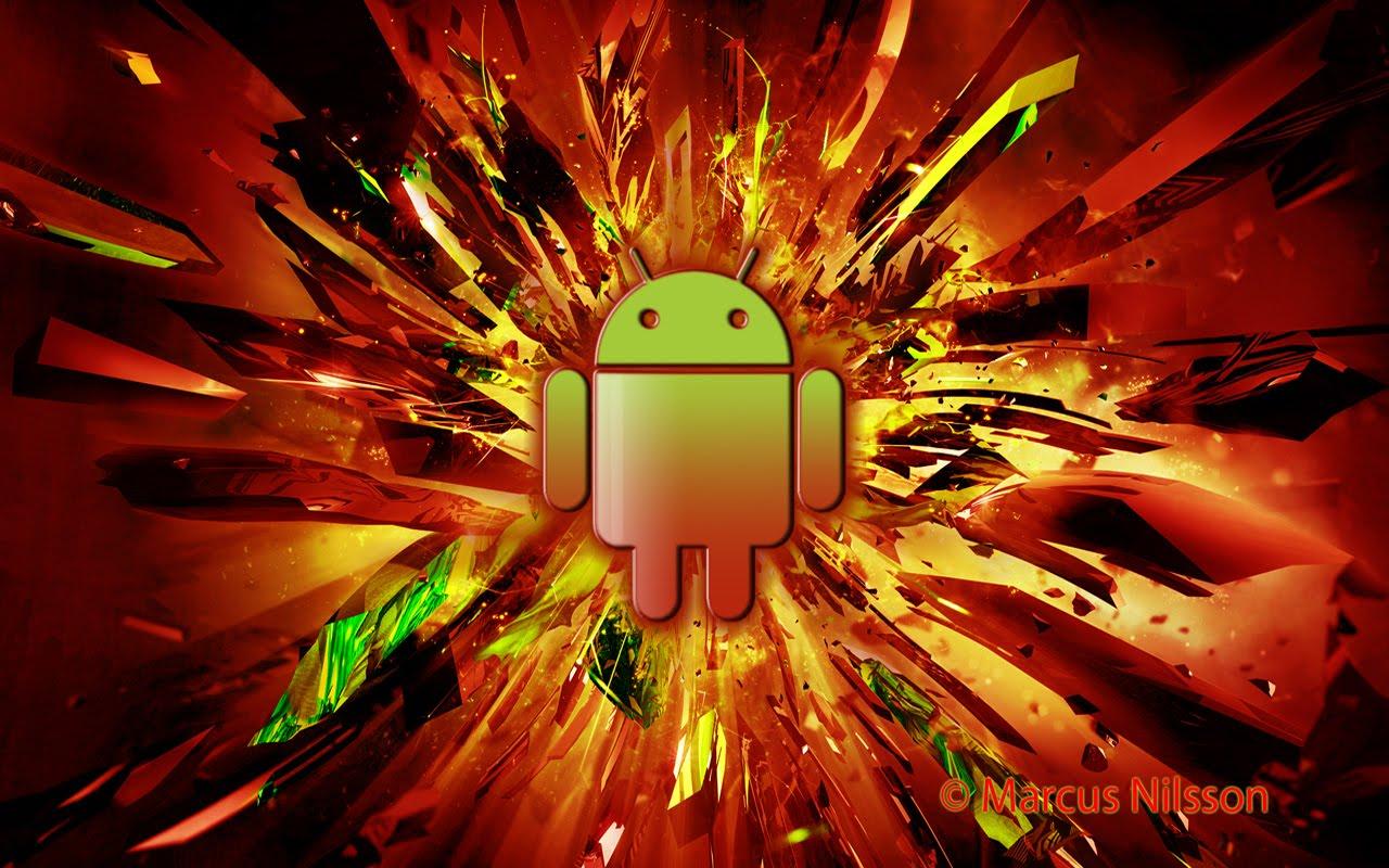 http://4.bp.blogspot.com/-v29lSYrxpmE/T_dOzx3HaVI/AAAAAAAAELk/I8mFvniKMOE/s1600/stunningmesh-android-wallpaper-23-large.jpg