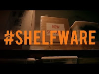 shelfware