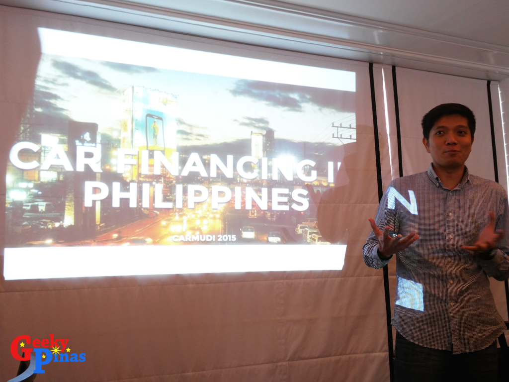 Carmudi Reports About the Growth in Car Financing Sector in the Philippines