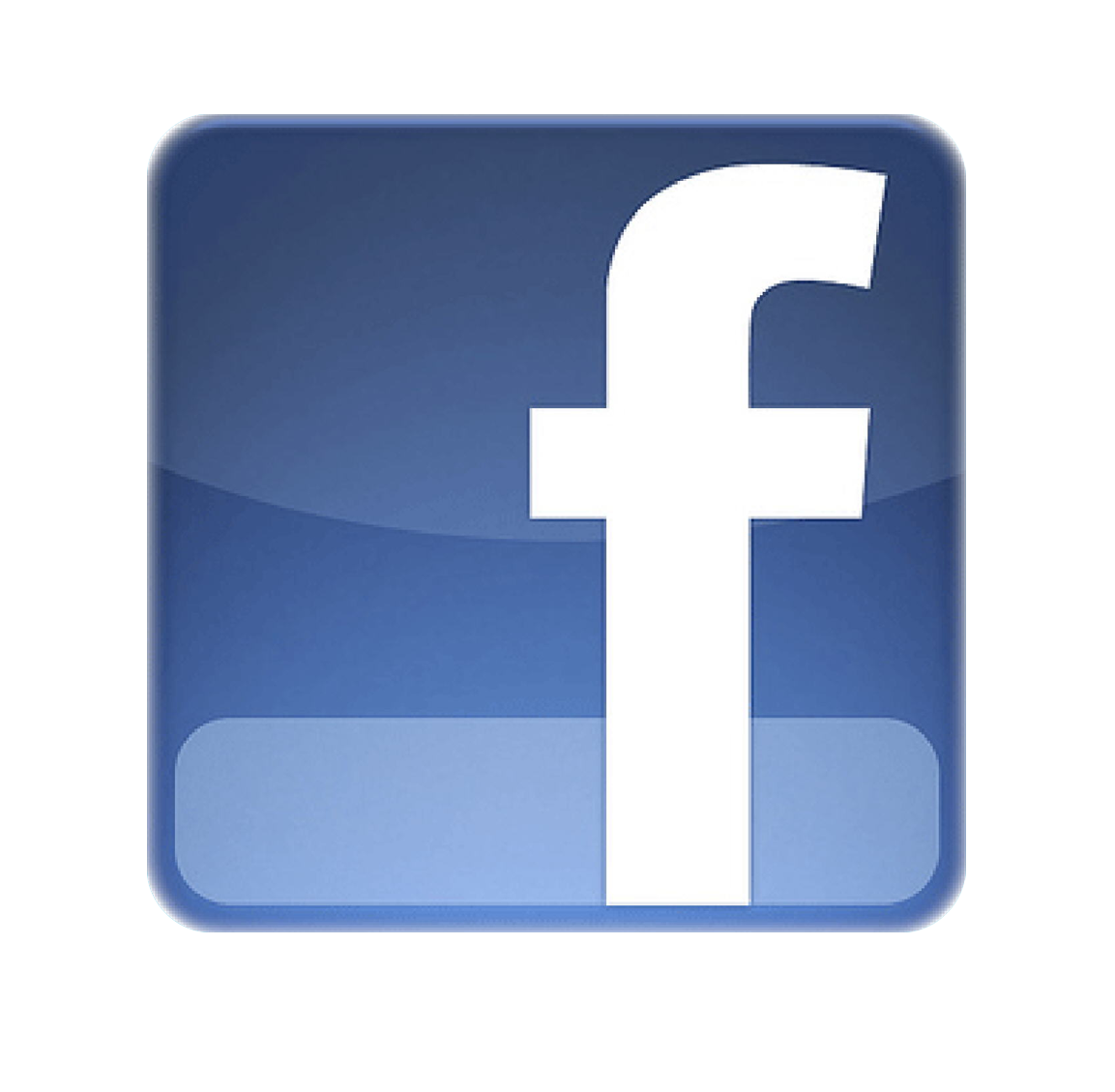 Official Facebook Logo Png