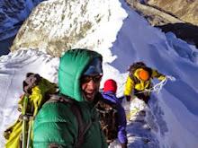 Poli a l'Himàlaia