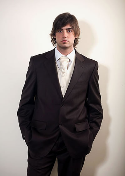 PROM SUITS AND PROM TUXEDOS FOR MENS 2011