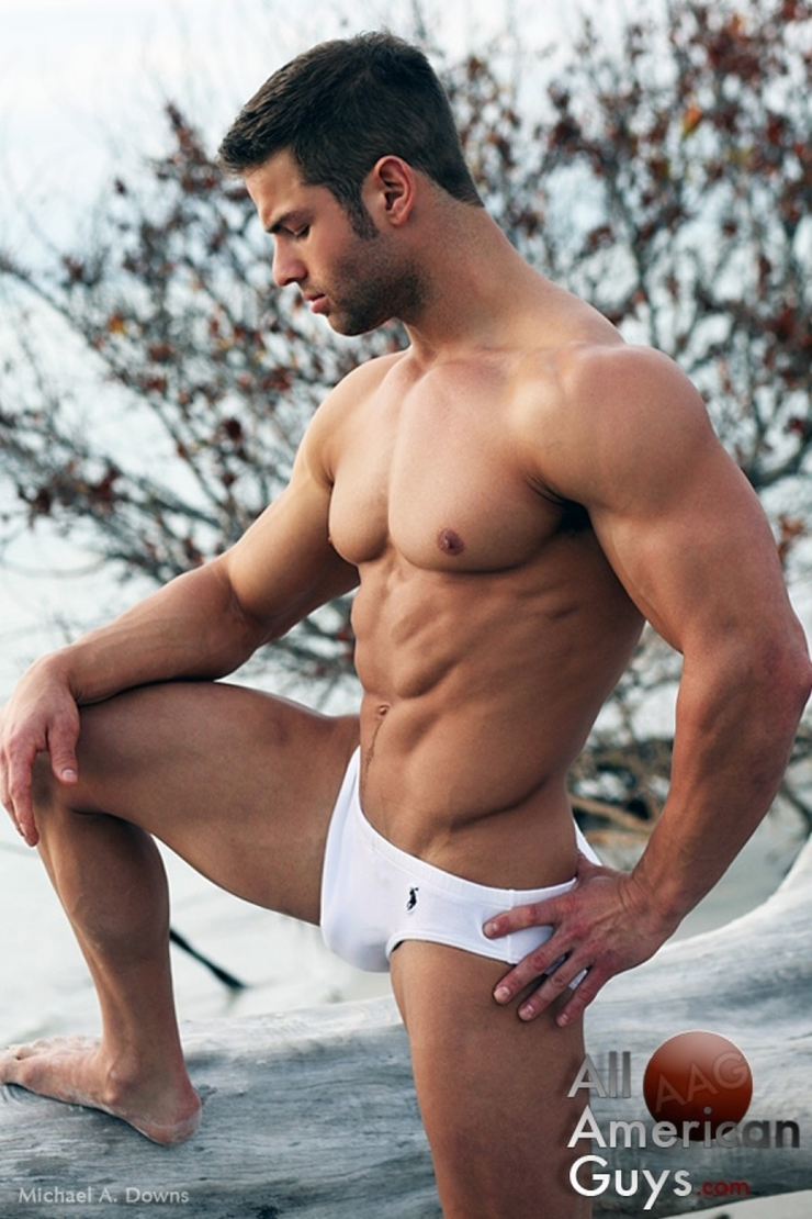 tustin single gay men All photos and images are of men at least 18 years of age all users must agree to our terms of access and use before using the site and have contractually represented to us that they are 18 years of age or older.