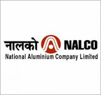 NATIONAL ALUMINUM COMPANY LIMITED (NALCO) RECRUITMENT JULY - 2013 FOR GENERAL DUTY MEDICAL OFFICER (GDMO), SENIOR MEDICAL OFFICER | BHIBANESWAR, INDIA