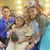 LYCA GAIRANOD : The Voice Kids Of The Philippines Champion