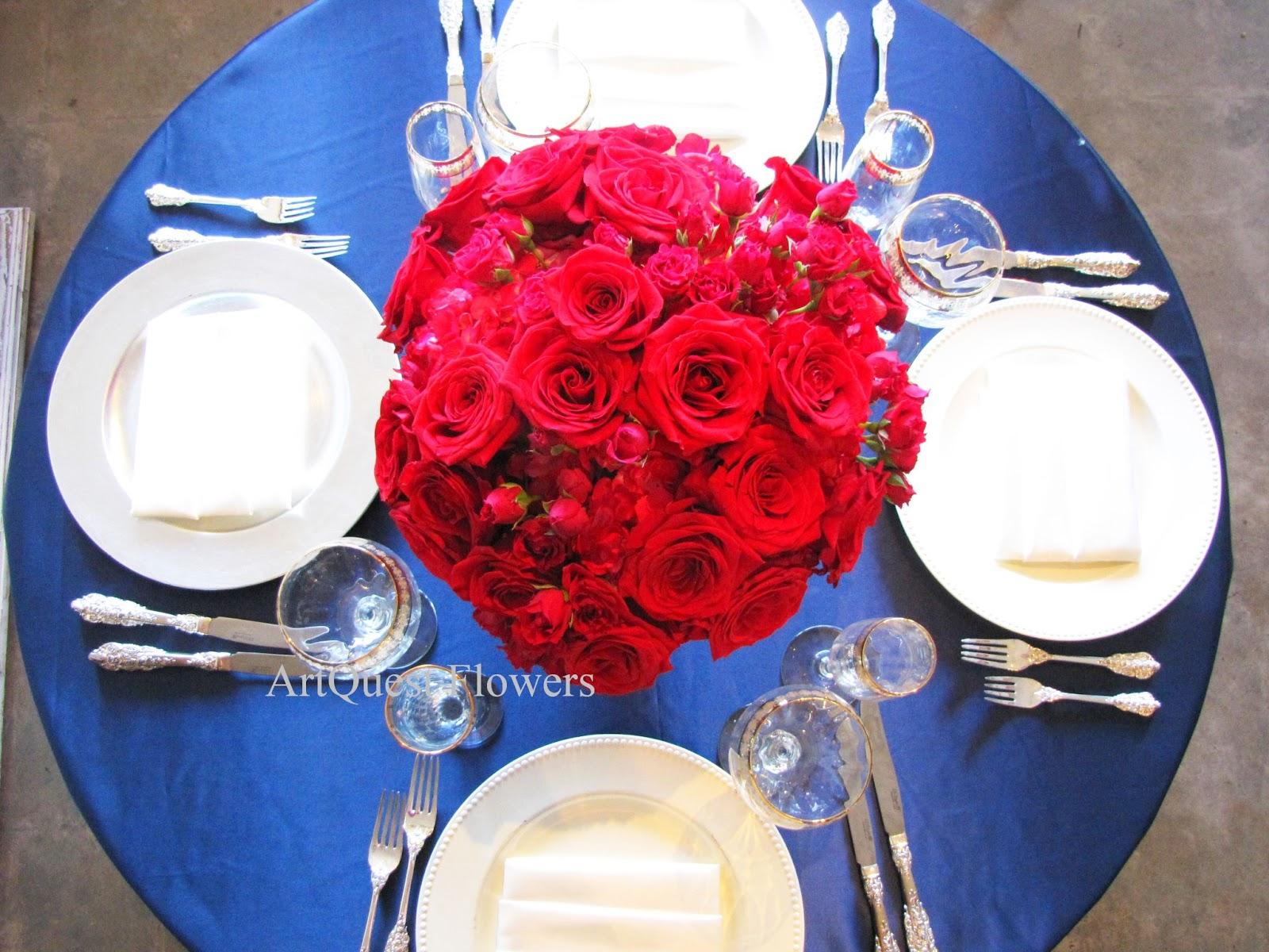 San Diego Coronado Del Mar Wedding Florist And Planner