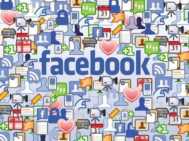 Cara Mengatur dan Mematikan Fitur Hari Ini pada Facebook