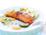 Seafood: (66)