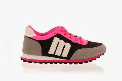 mustang-zapatodelaño-elblogdepatricia-navidad2013-zapatos-shoes-calzado