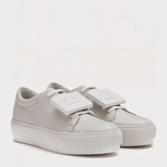 Acne-Elblogdepatricia-sneakersblancas