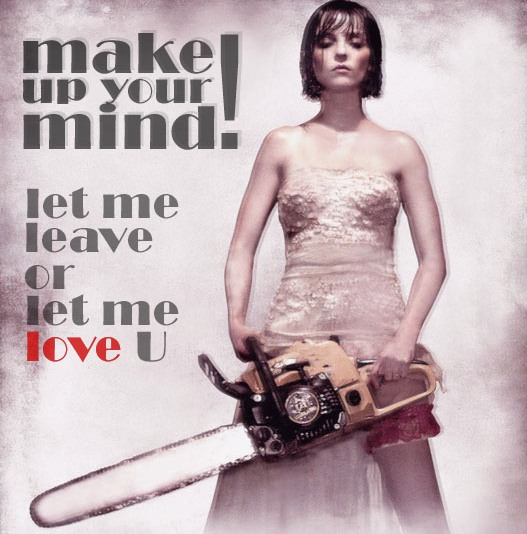 make up your mind florence and the machine