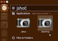 JShot-8