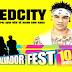 Baixar - Edcity - Ao Vivo Salvador Fest - Setembro 2015