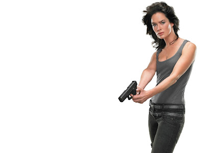 Lena Headey New HD Wallpapers