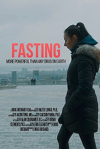 Watch Fasting Online Free in HD