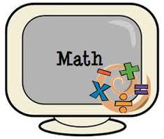 Διαδραστικά Παιχνίδια Μαθηματικών