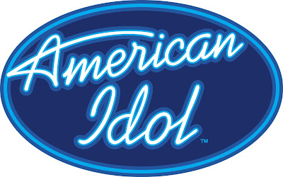 american idol sign
