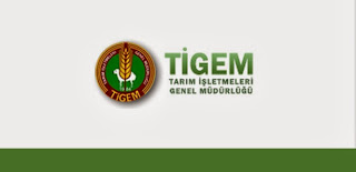 Tarım işletmeleri genel müdürlüğü