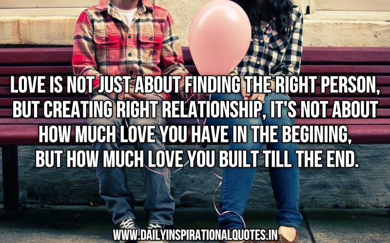 funny pictures gallery relationship quotes love