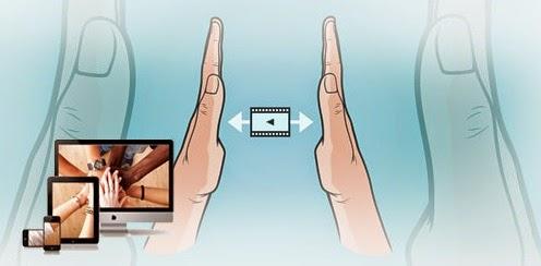 Cara Buat Video Responsive Pada Postingan