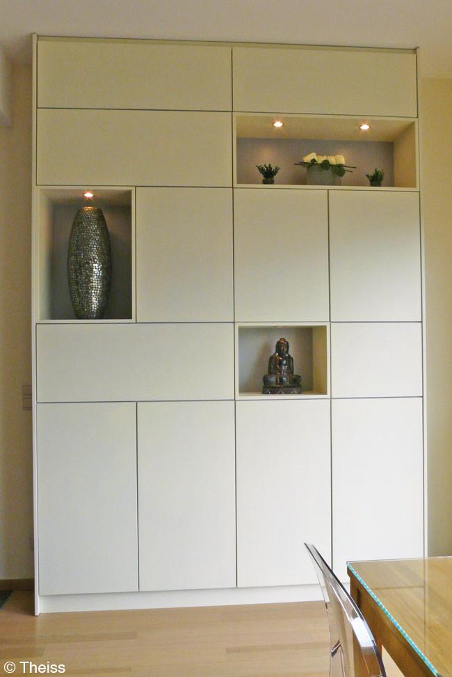 parlons peu mais bien de d coration d 39 int rieur et d 39 ameublement. Black Bedroom Furniture Sets. Home Design Ideas