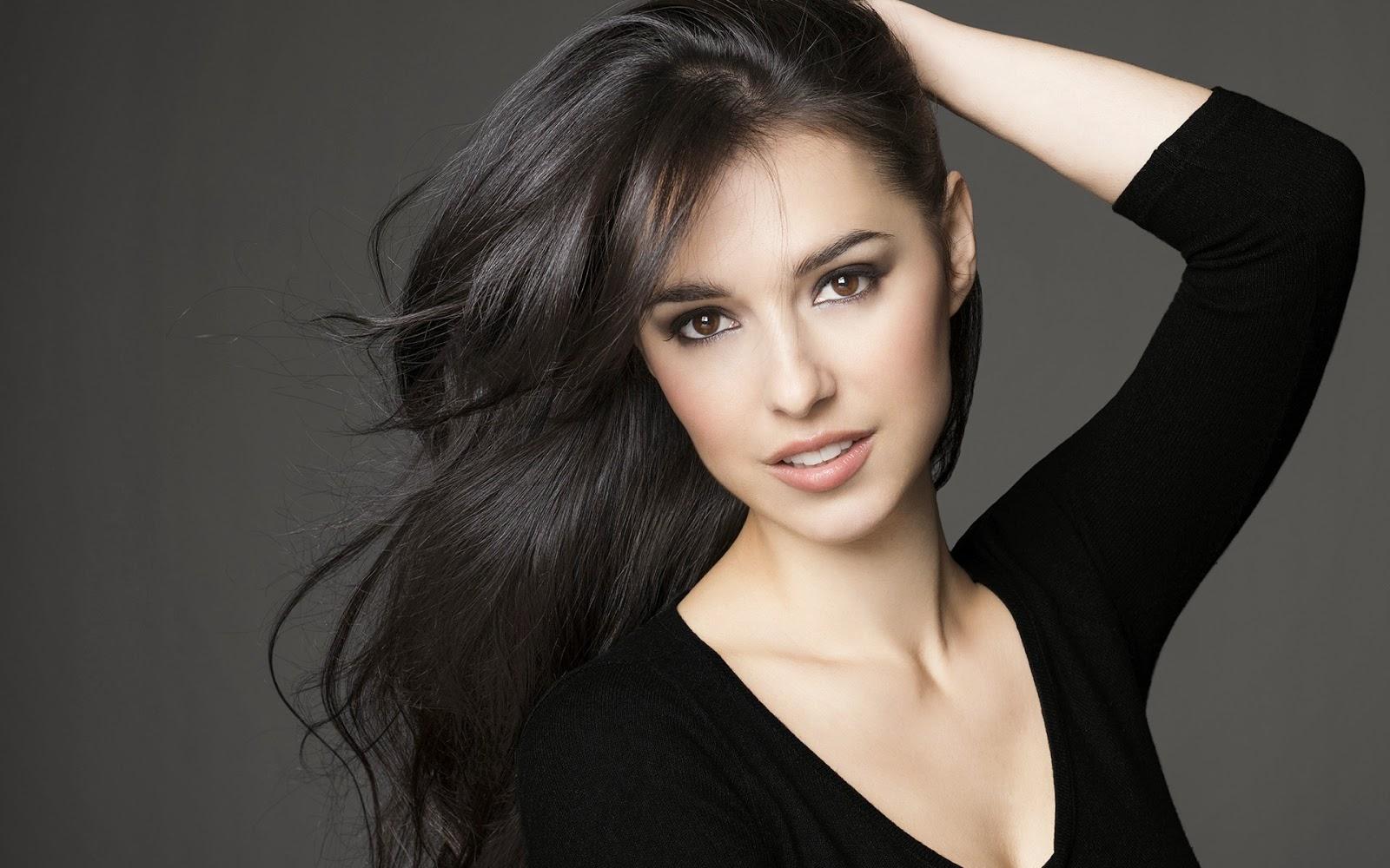 Cristina Tiberia