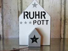 Ruhrpott-Haus