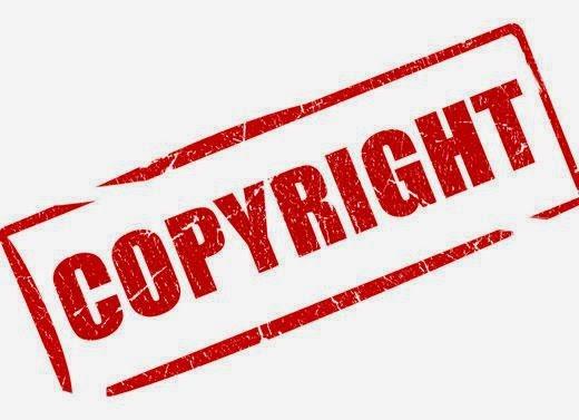 Contoh Pelanggaran Hak Kekayaan Intelektual di Internet