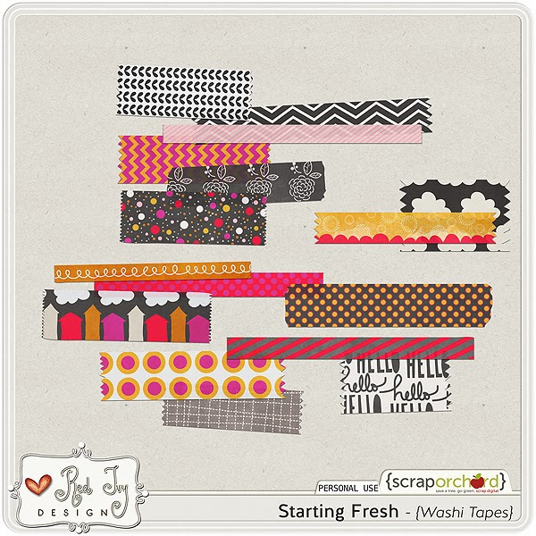 http://scraporchard.com/market/Starting-Fresh-Washi-Tapes-Digital-Scrapbook.html
