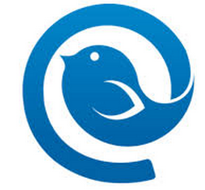 Download Mailbird 1.7.27.0 Latest Version