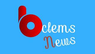 BCLEMS  NEWS