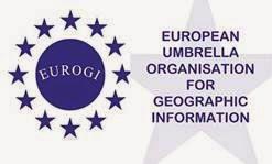 EUROGI Közgyűlés