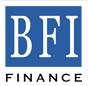 BFI Finance Indonesia