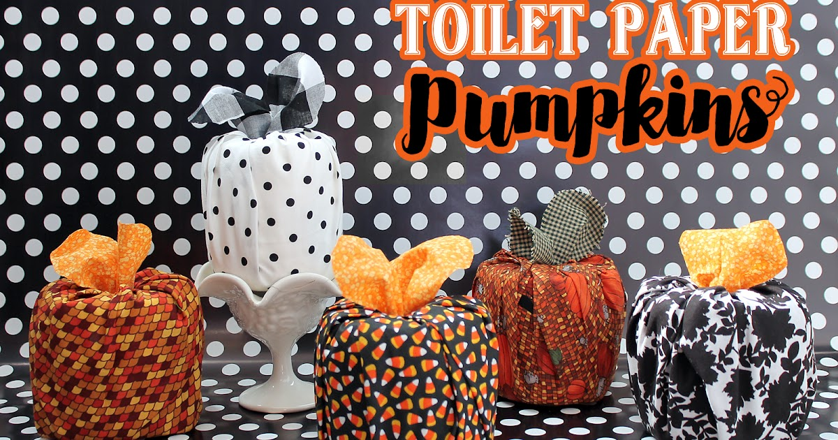 Lets Make Some Fall Decorations!  Mental Floss
