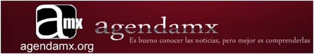 Agendamx