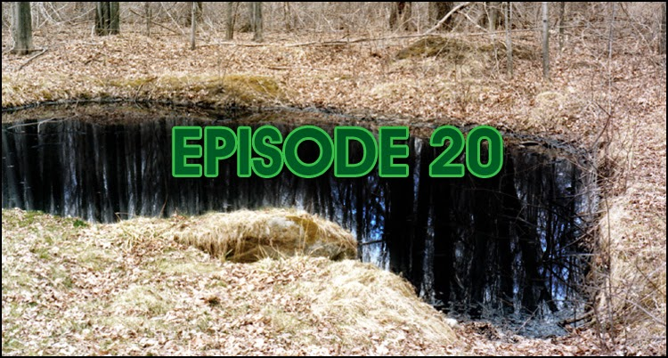Twinsburg - Episode 20